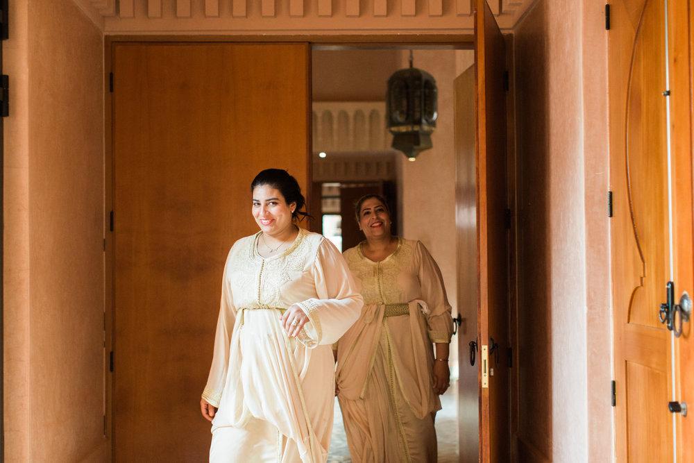 08 mariaraophotography_amanjena_wedding-592WEB.jpg