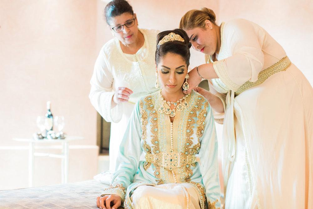 11 mariaraophotography_amanjena_wedding-603WEB.jpg