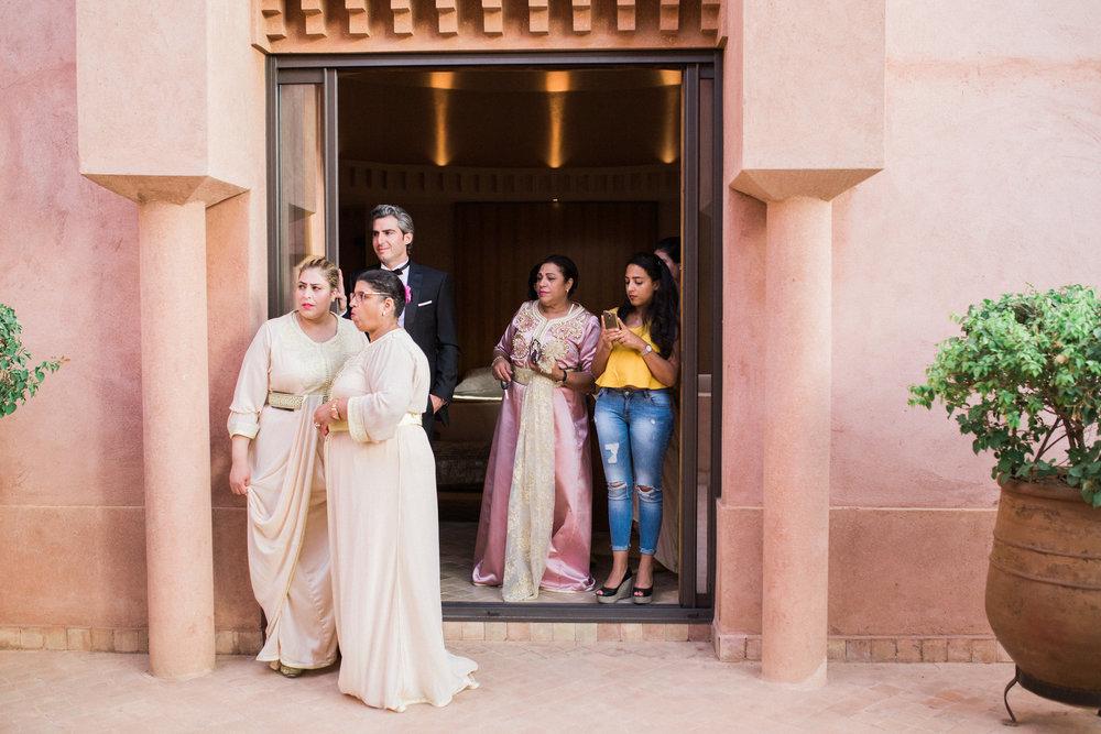13 mariaraophotography_amanjena_wedding-630WEB.jpg