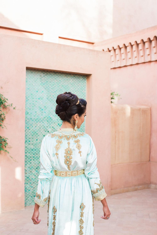 14 mariaraophotography_amanjena_wedding-627WEB.jpg
