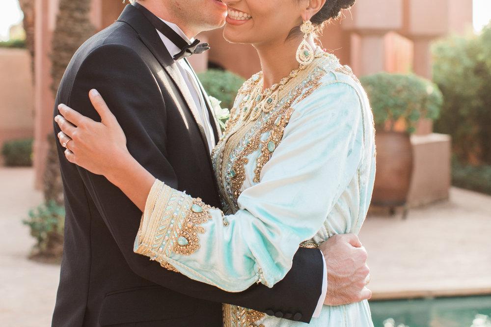 16 mariaraophotography_amanjena_wedding-698.jpg