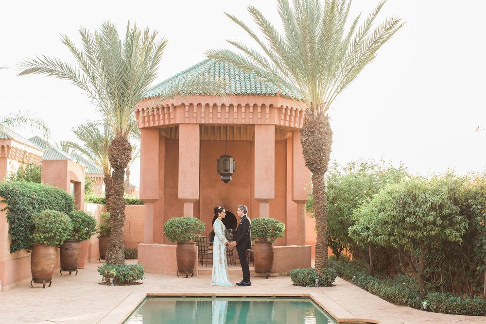 18 mariaraophotography_amanjena_wedding-656WEB.jpg
