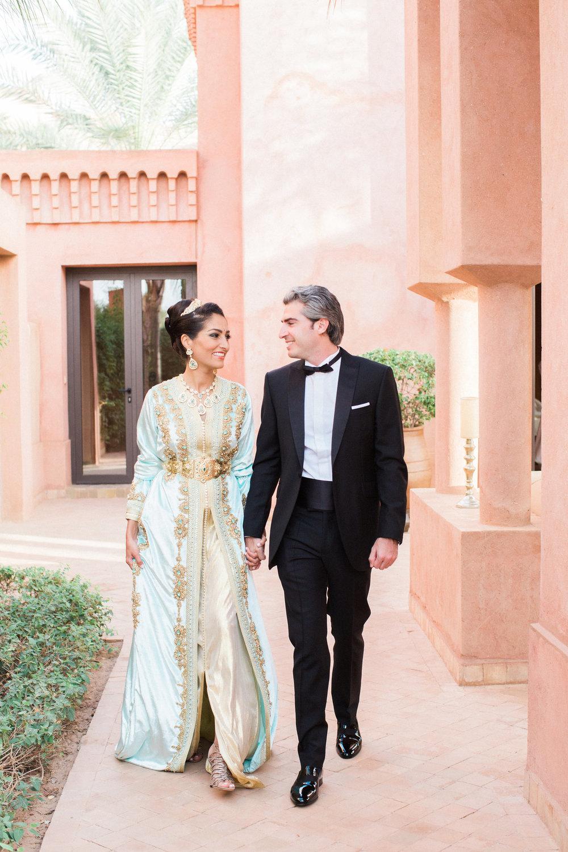 20 mariaraophotography_amanjena_wedding-639WEB.jpg