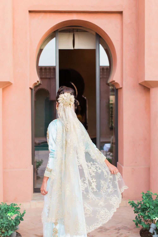 23 mariaraophotography_amanjena_wedding-750.jpg