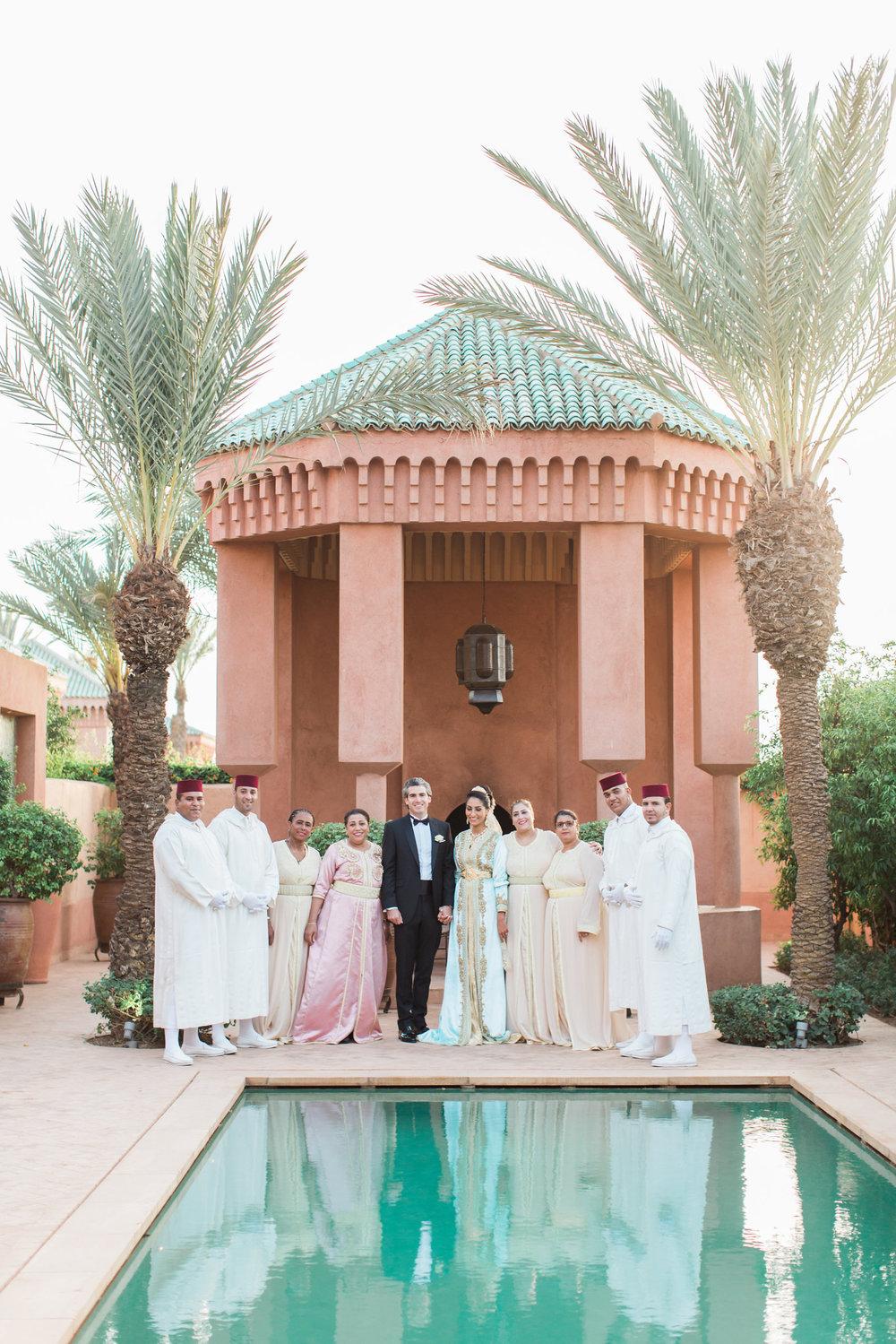 25 mariaraophotography_amanjena_wedding-776WEB.jpg