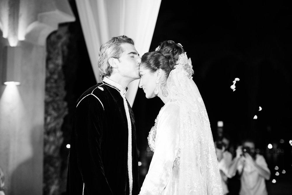 32 mariaraophotography_amanjena_wedding-1083.jpg