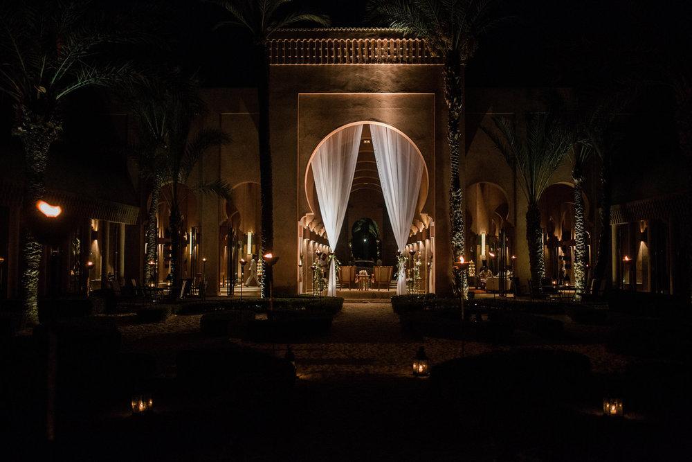 mariaraophotography_amanjena_wedding-1213WEB.jpg