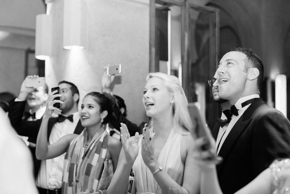 mariaraophotography_amanjena_wedding-1004WEB.jpg