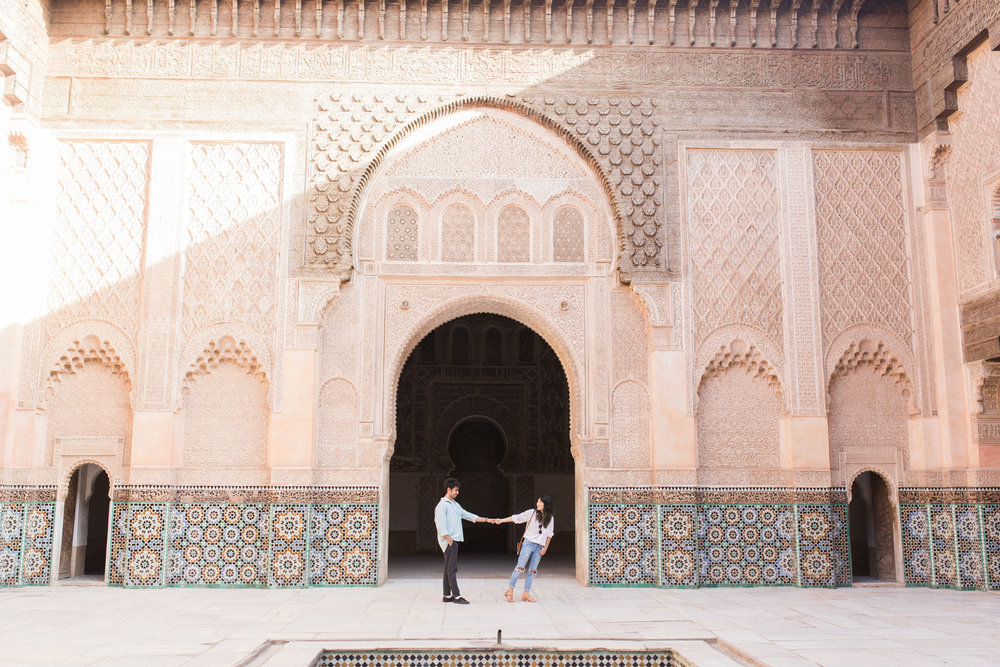 mariaraophotography_Marrakech-34.jpg