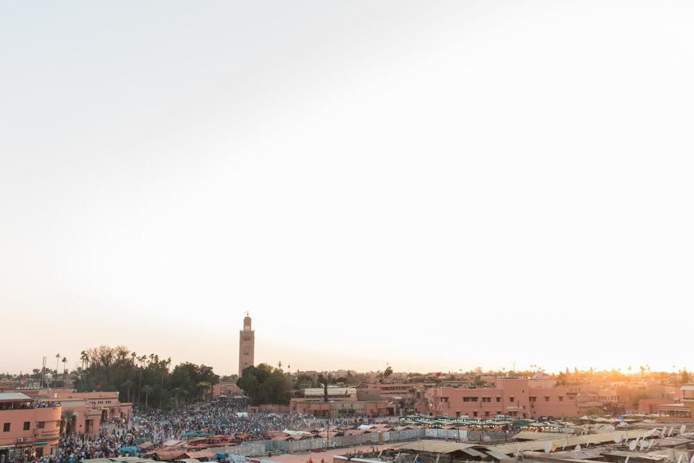 mariaraophotography_Marrakech-62.jpg