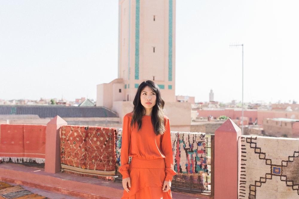 mariaraophotography_Marrakech-8.jpg