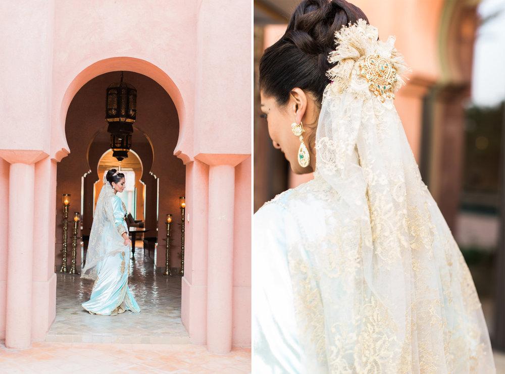 mariaraophotography_amanjena_wedding-737+835.jpg