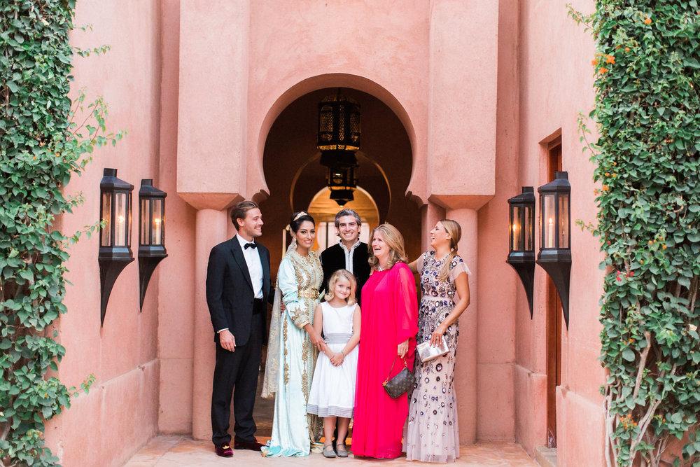 mariaraophotography_amanjena_wedding-867WEB.jpg