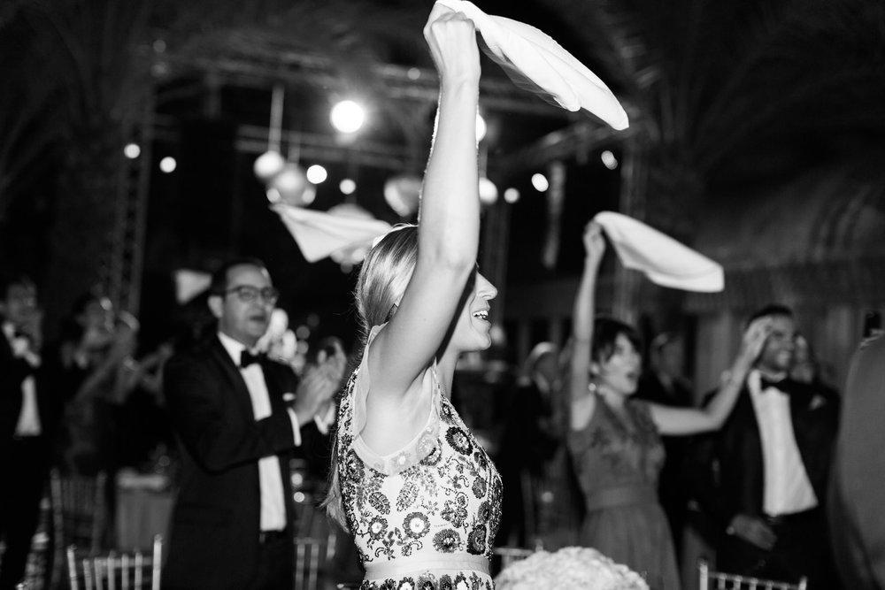 mariaraophotography_amanjena_wedding-1229WEB.jpg