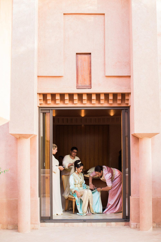 21 mariaraophotography_amanjena_wedding-720WEB.jpg