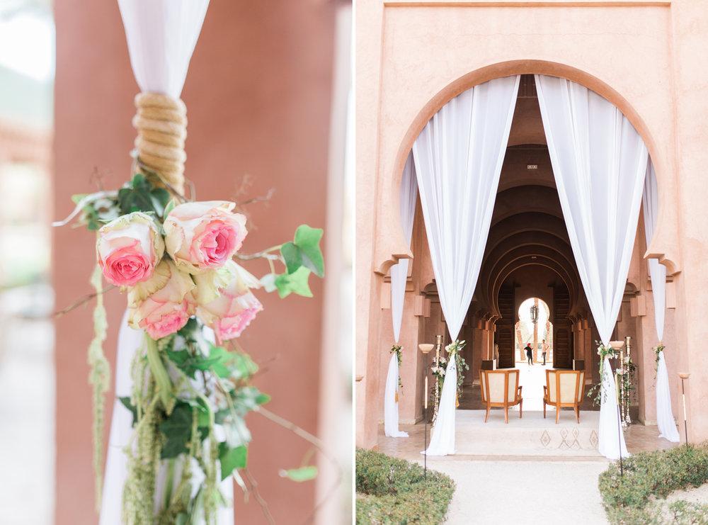 mariaraophotography_amanjena_wedding-608+553.jpg