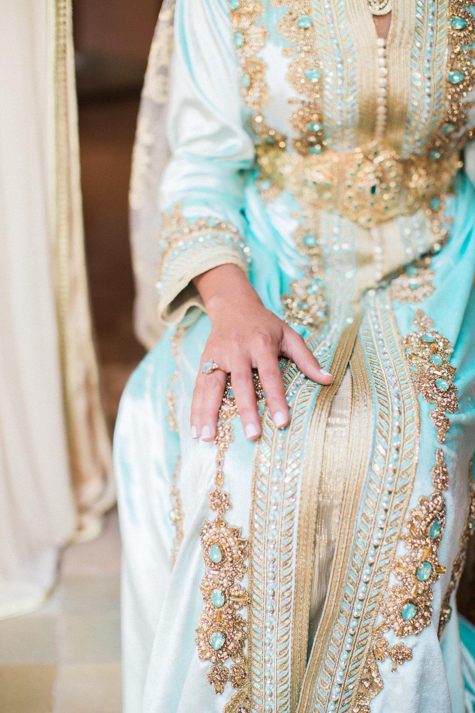 mariaraophotography_amanjena_wedding-724WEB.jpg