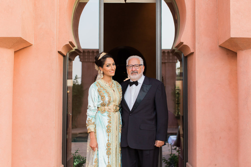 mariaraophotography_amanjena_wedding-760WEB.jpg