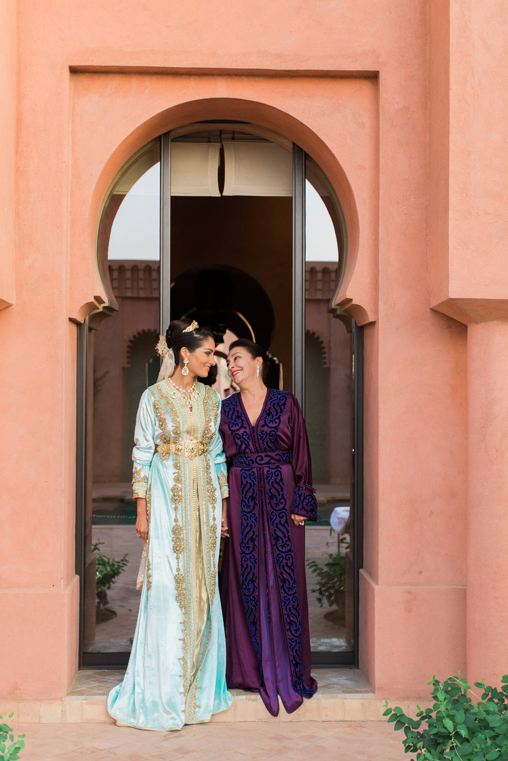 mariaraophotography_amanjena_wedding-755WEB.jpg
