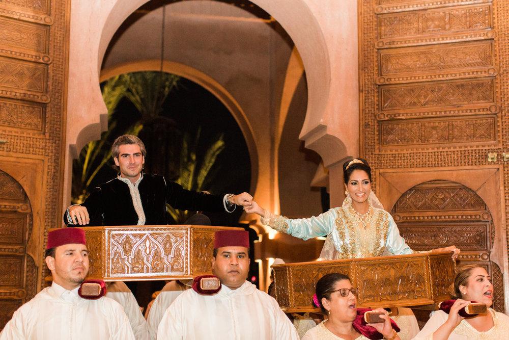 mariaraophotography_amanjena_wedding-950 WEB.jpg