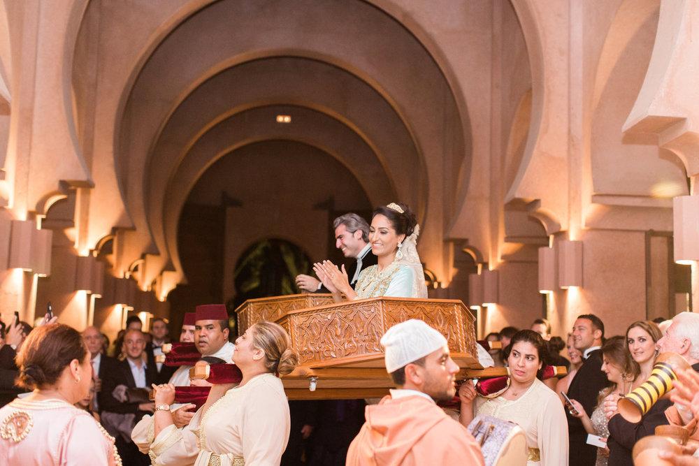 mariaraophotography_amanjena_wedding-995 WEB.jpg