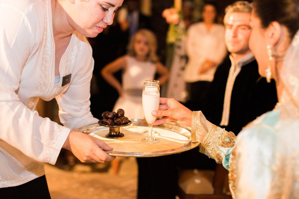 mariaraophotography_amanjena_wedding-1053 WEB.jpg