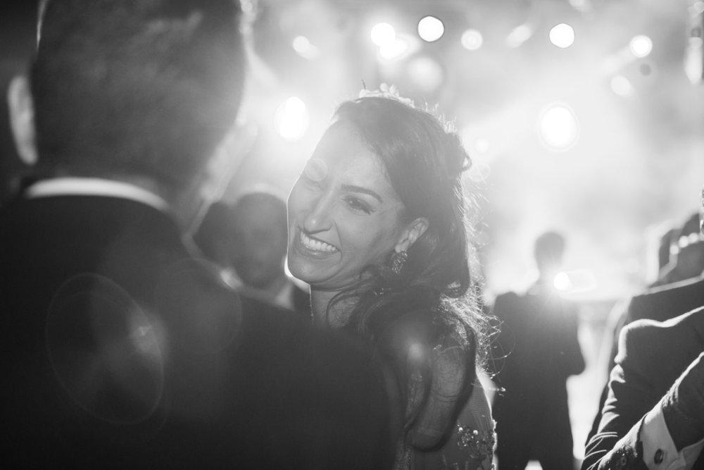 mariaraophotography_amanjena_wedding-1708 WEB.jpg