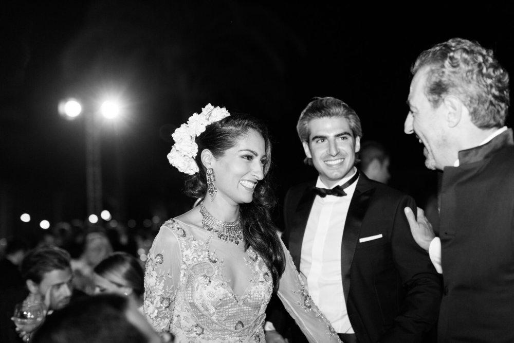 mariaraophotography_amanjena_wedding-1370 WEB.jpg