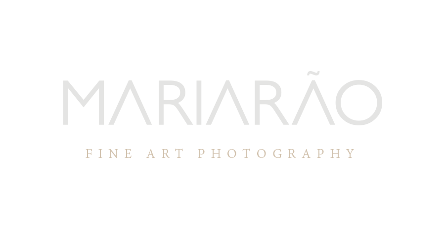 Maria Rao Photography