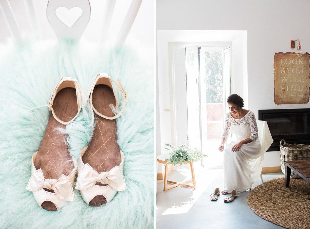 07 mariaraophotography_luzhouses_wedding-p6.jpg