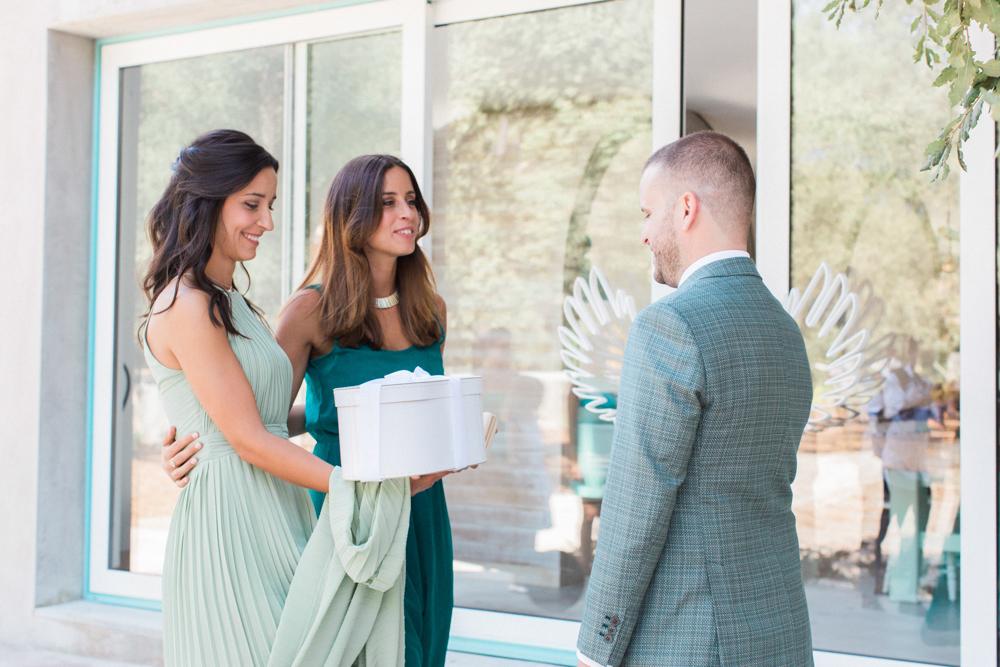 17 mariaraophotography_luzhouses_wedding-17.jpg