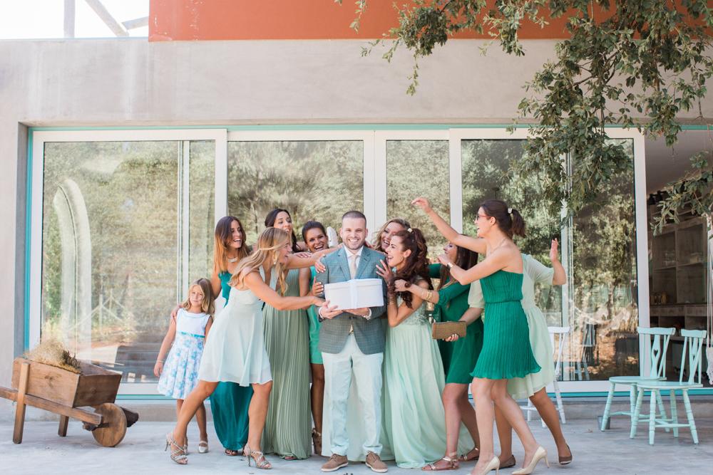 18 mariaraophotography_luzhouses_wedding-18.jpg