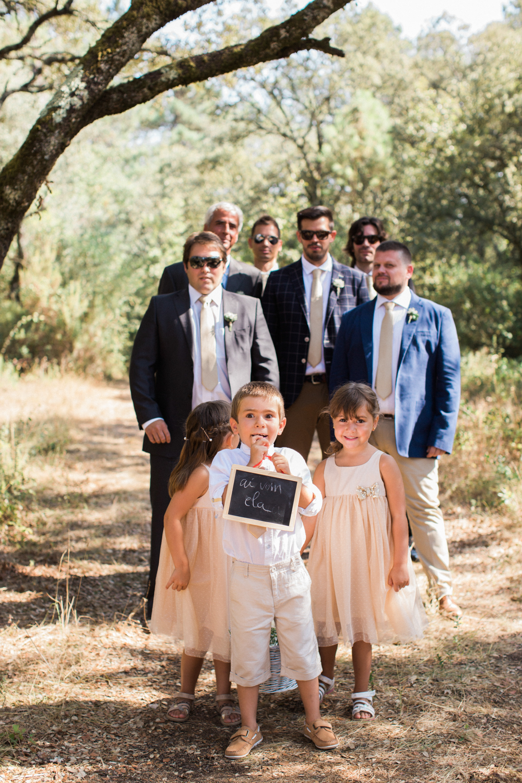 21 mariaraophotography_luzhouses_wedding-25.jpg