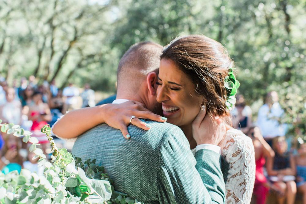 25 mariaraophotography_luzhouses_wedding-29.jpg