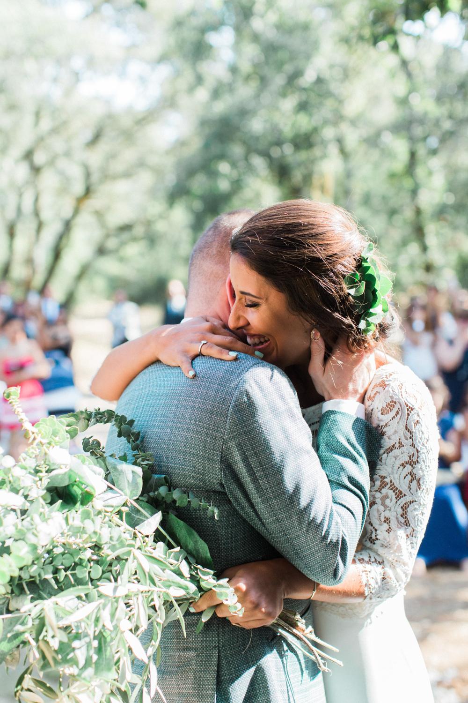 24 mariaraophotography_luzhouses_wedding-30.jpg