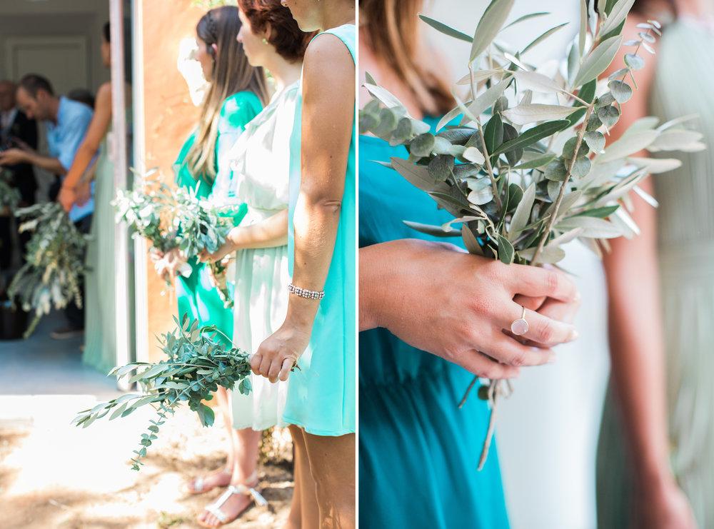 26 mariaraophotography_luzhouses_wedding-p7-216:221.jpg