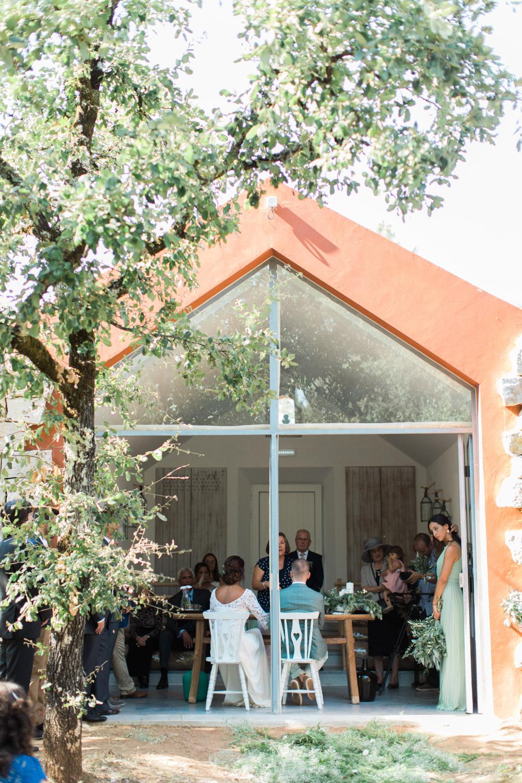 27 mariaraophotography_luzhouses_wedding-31.jpg
