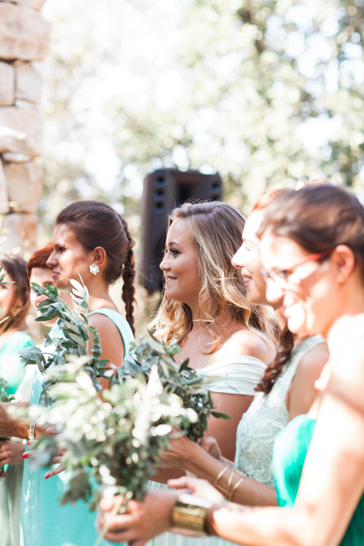 29 mariaraophotography_luzhouses_wedding-37.jpg