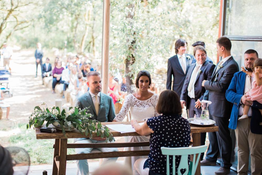 30 mariaraophotography_luzhouses_wedding-34.jpg
