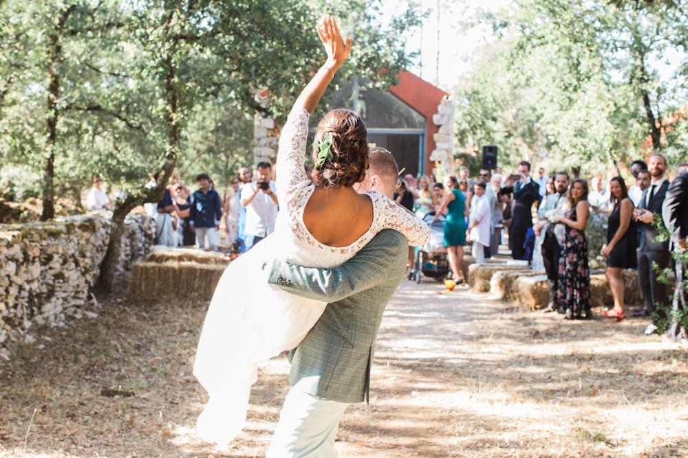34 mariaraophotography_luzhouses_wedding-40.jpg