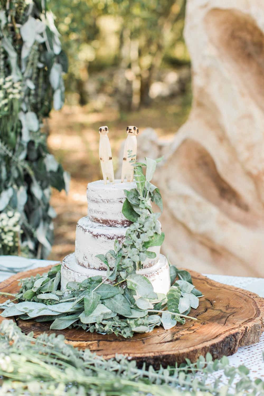 36 mariaraophotography_luzhouses_wedding-42.jpg