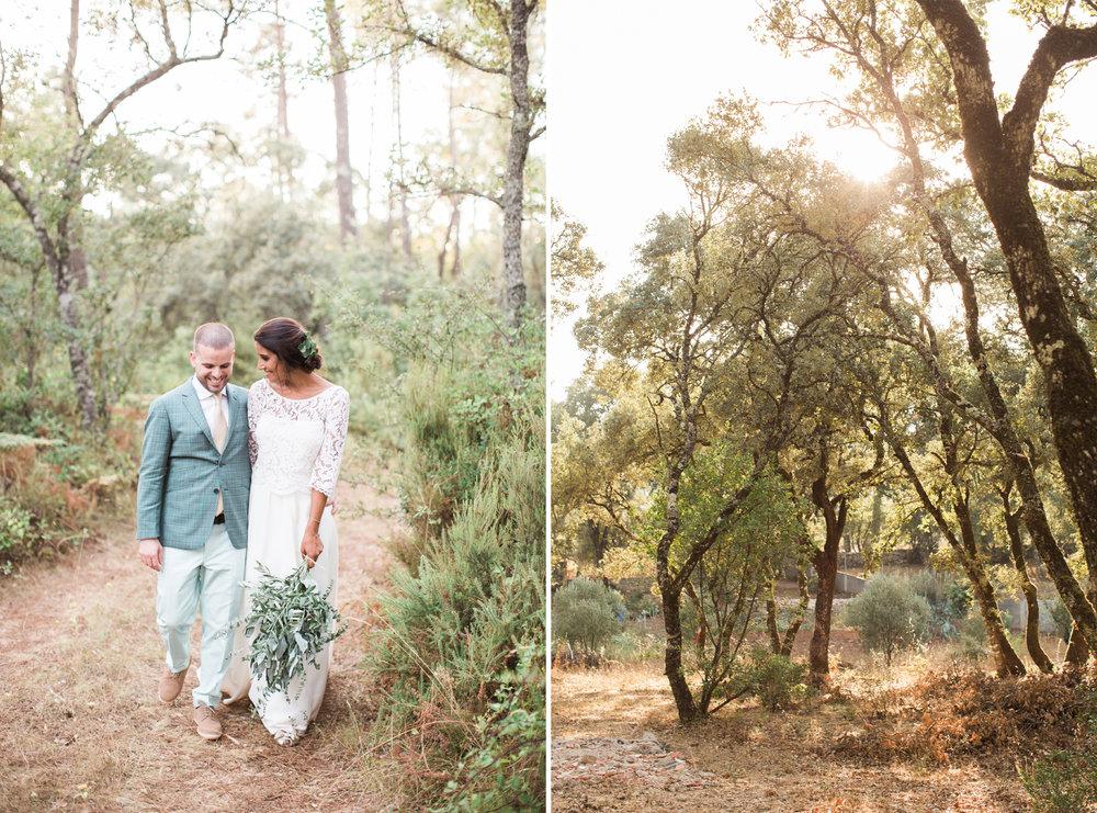 35 mariaraophotography_luzhouses_wedding.jpg