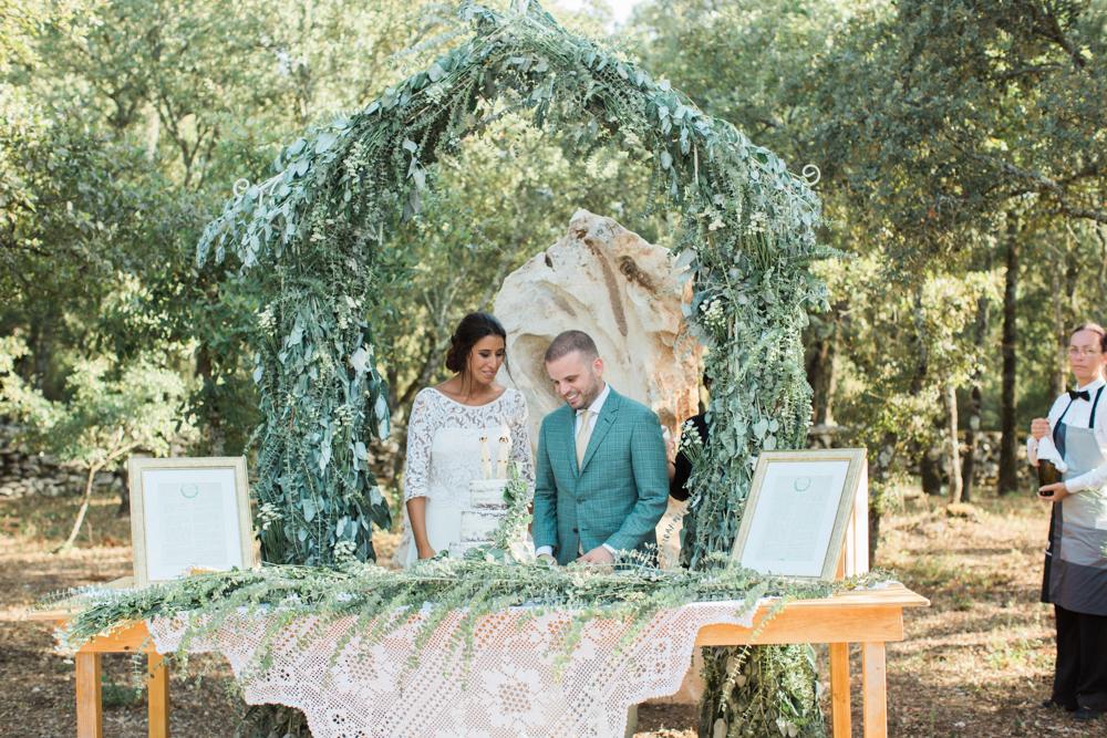 38 mariaraophotography_luzhouses_wedding-48.jpg