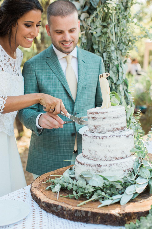 39 mariaraophotography_luzhouses_wedding-49.jpg