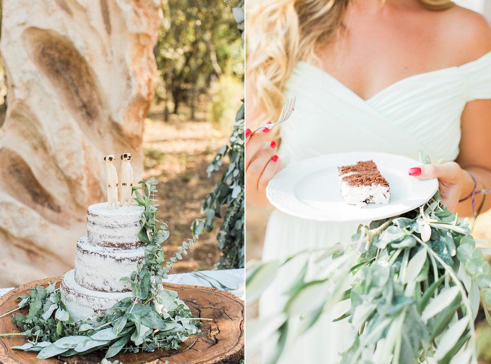 41 mariaraophotography_luzhouses_wedding-p8-453:511.jpg