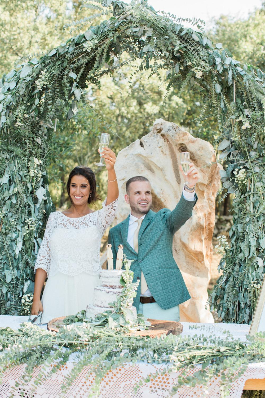 42 mariaraophotography_luzhouses_wedding-50.jpg