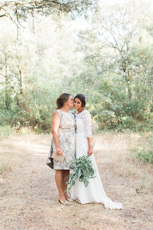 44 mariaraophotography_luzhouses_wedding-53.jpg