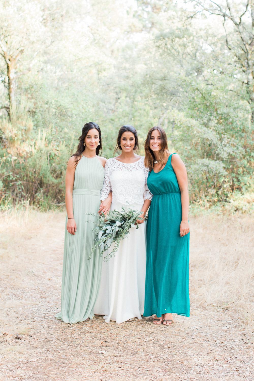 45 mariaraophotography_luzhouses_wedding-55.jpg