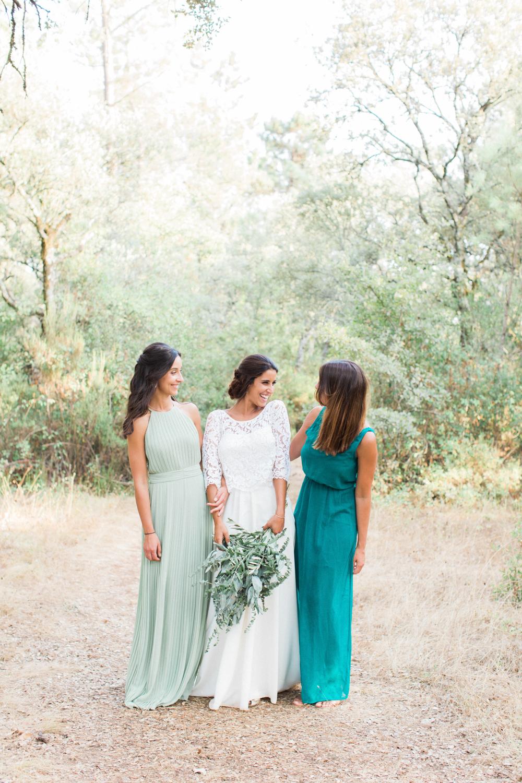 46 mariaraophotography_luzhouses_wedding-56.jpg