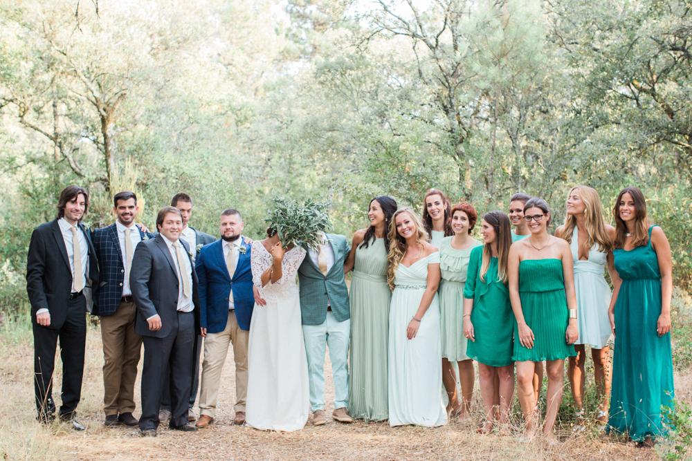50 mariaraophotography_luzhouses_wedding-59.jpg